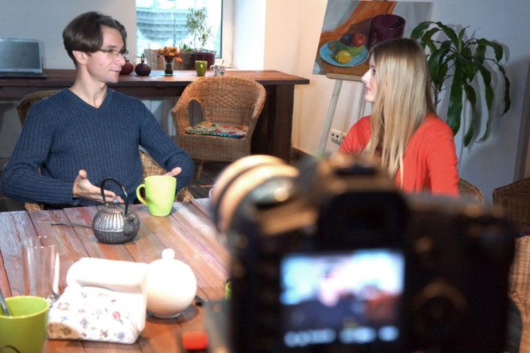 Марина интервью 5 марина (1)