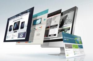 С 2012 года Агентство по созданию и СЕО продвижению блогов для предпринимателей и экспертов.
